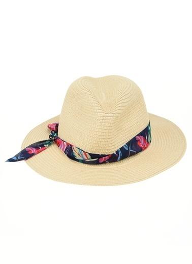Tommy Hilfiger Şapka Beyaz